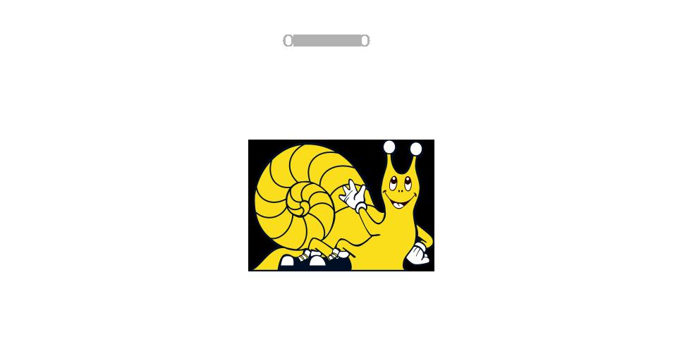 DSM3_old-Logo