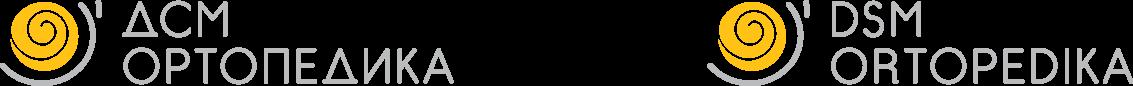 DSM_2-final-logos
