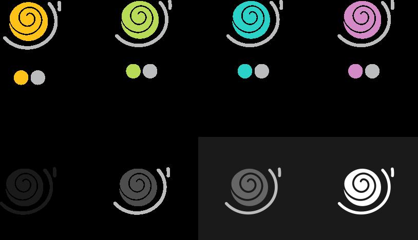 DSM_color-scheme-2