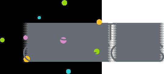 DSM_sketches-title