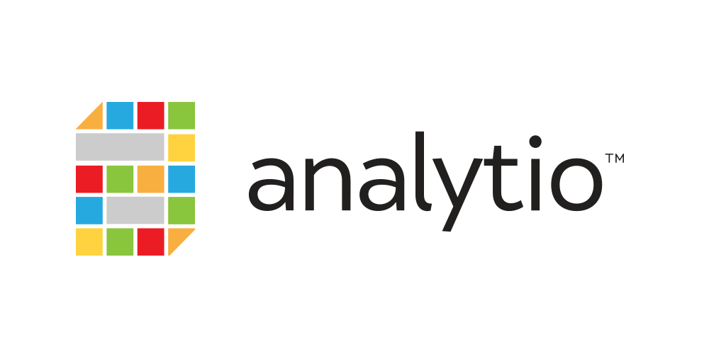 Logofolio_Analytio2