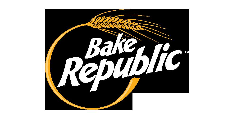 Logofolio_BakeRepublic2