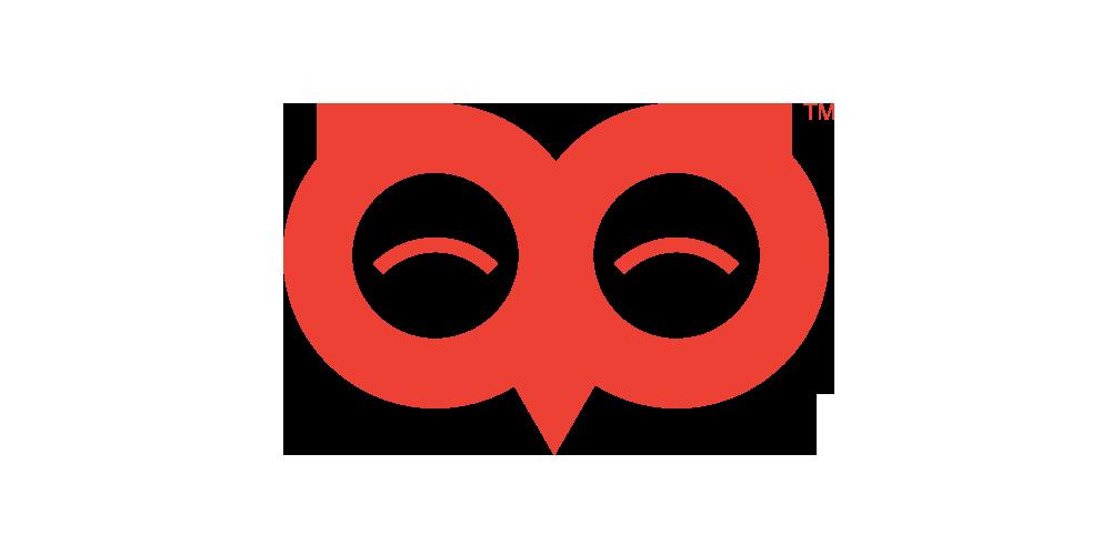 Logofolio_Cahootsy2