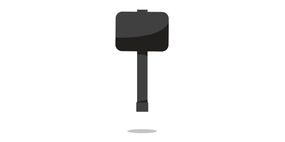 Logofolio_Floating_Hammer2