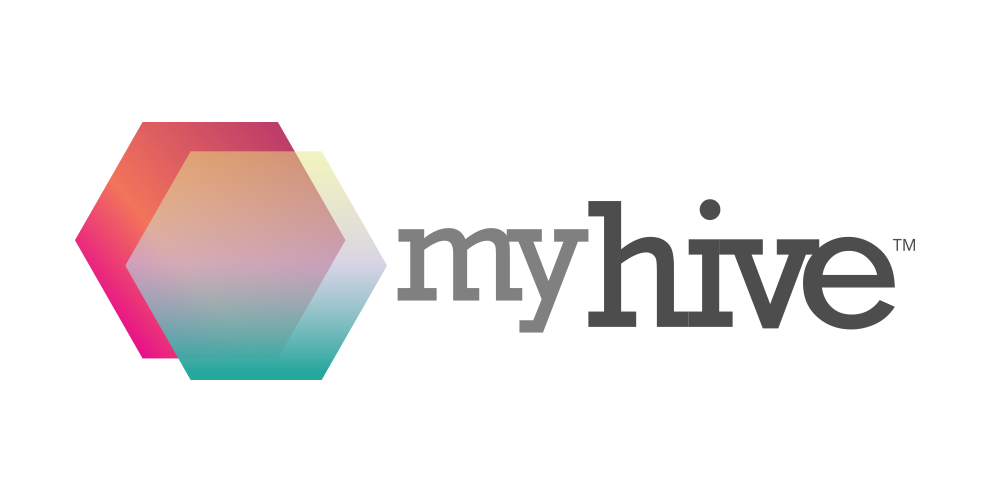 Logofolio_Myhive02