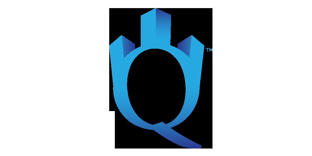 Logofolio_Qyeenestate2