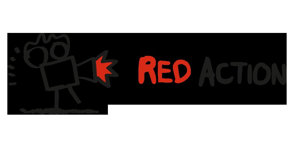 Logofolio_RedAction2