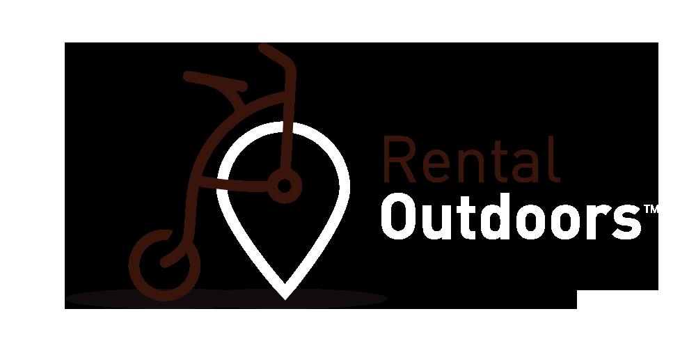Logofolio_RentalOutdoorsA2
