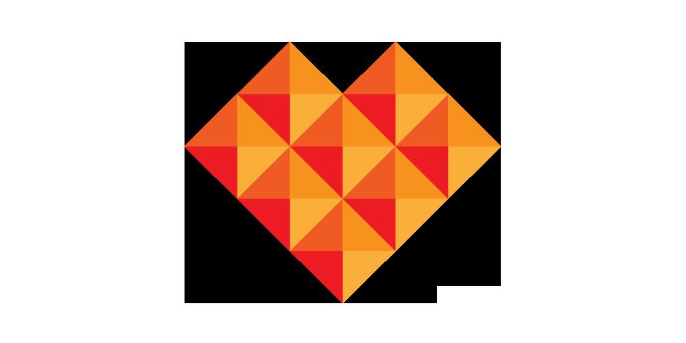 Logofolio_SonoaA2