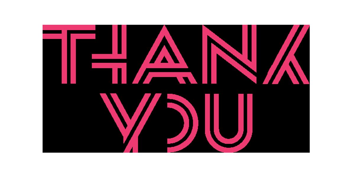 Logofolio_Thankyou1