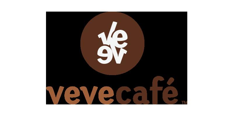 Logofolio_VeveCafeA1