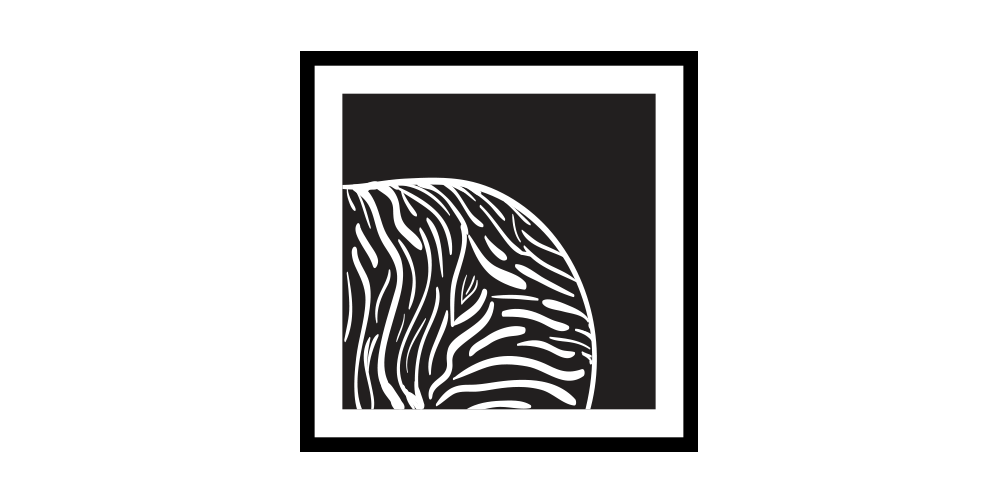 Logofolio_Zebra2