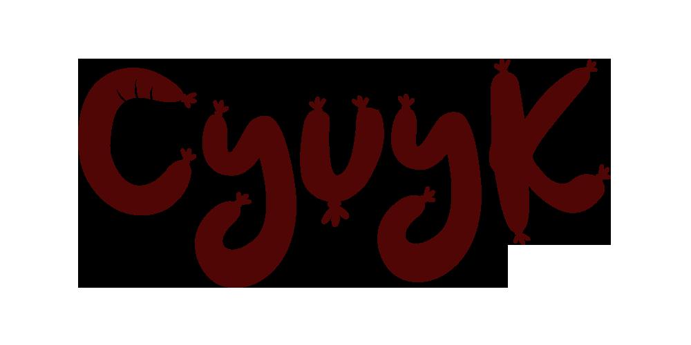 Logofolio_sudzhuk2
