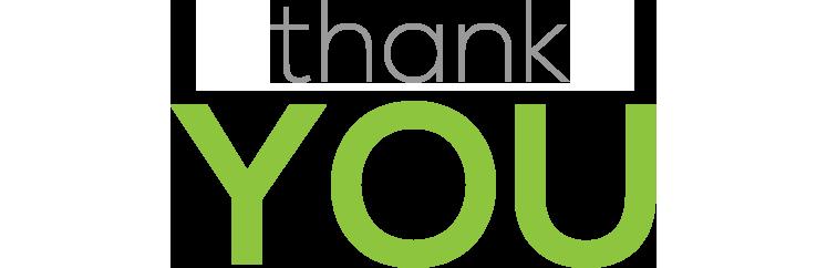 NFC_thank_you3
