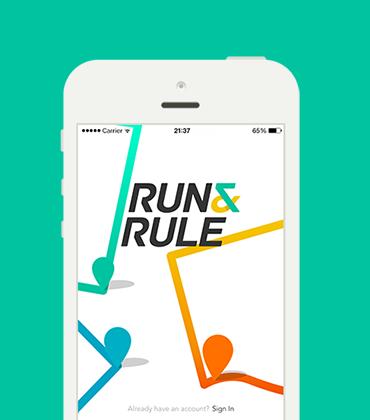 Run&Rule