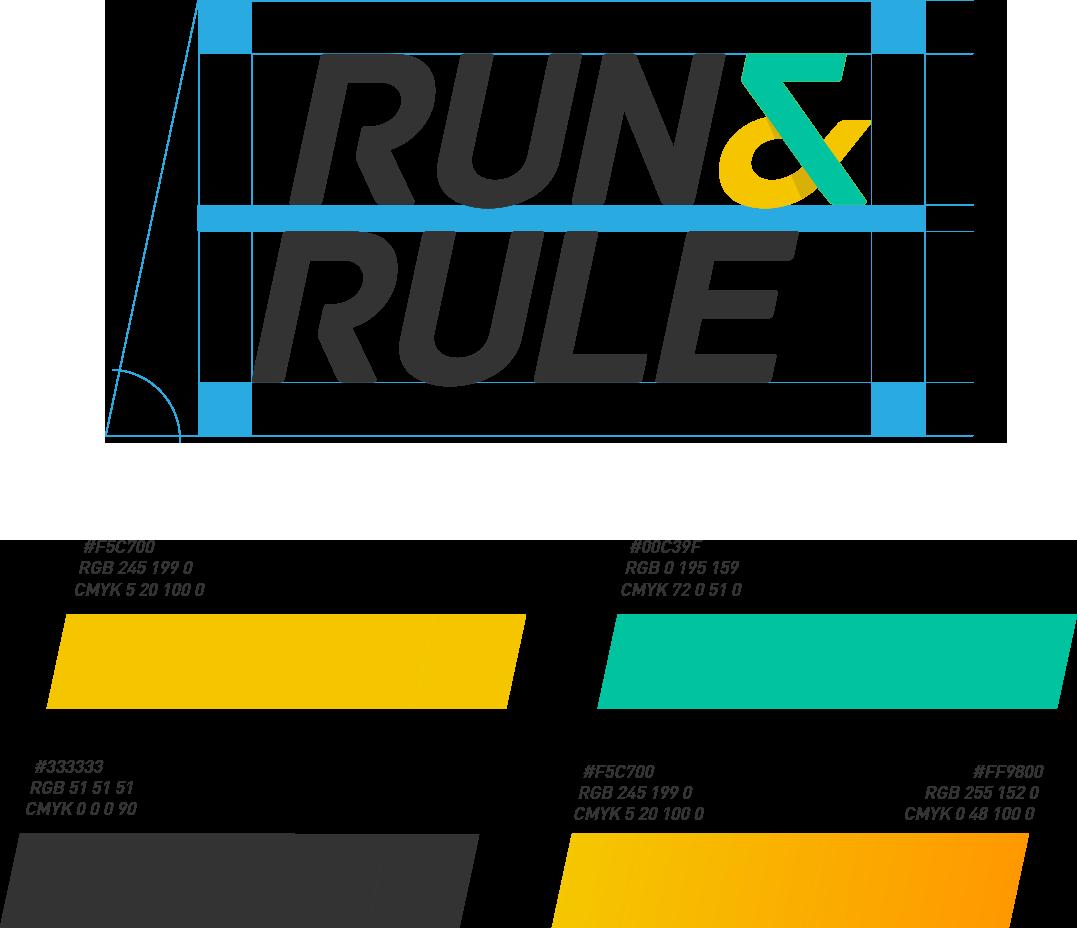 rr_02_logo&colors