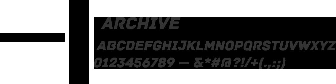 rr_03_typeface