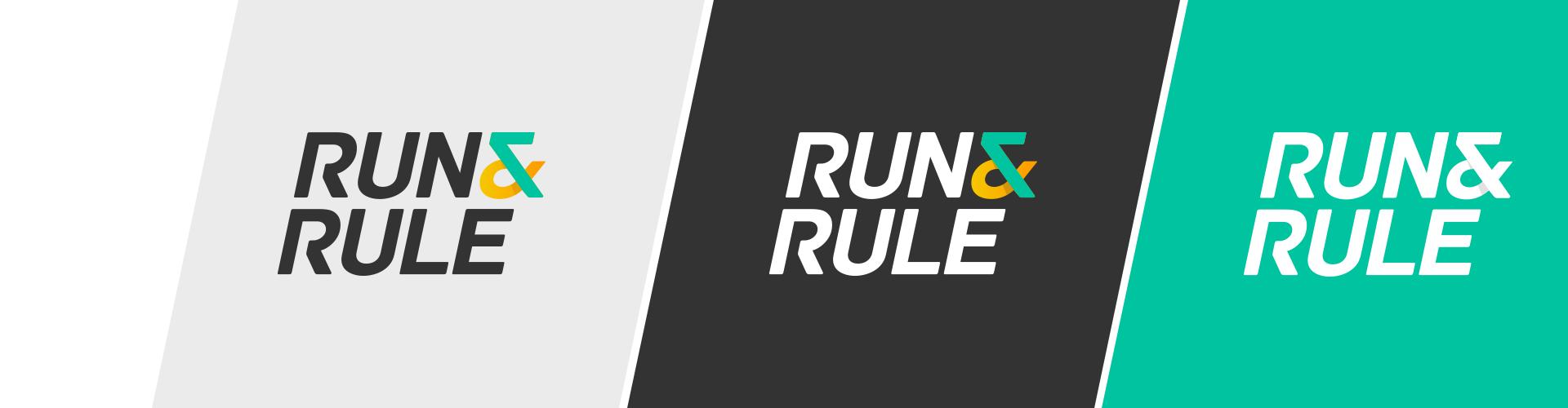 rr_04_logo_variations