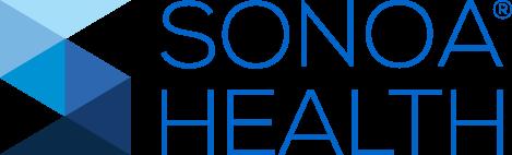 Sonoa Health