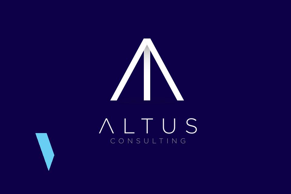 02_altus_logo