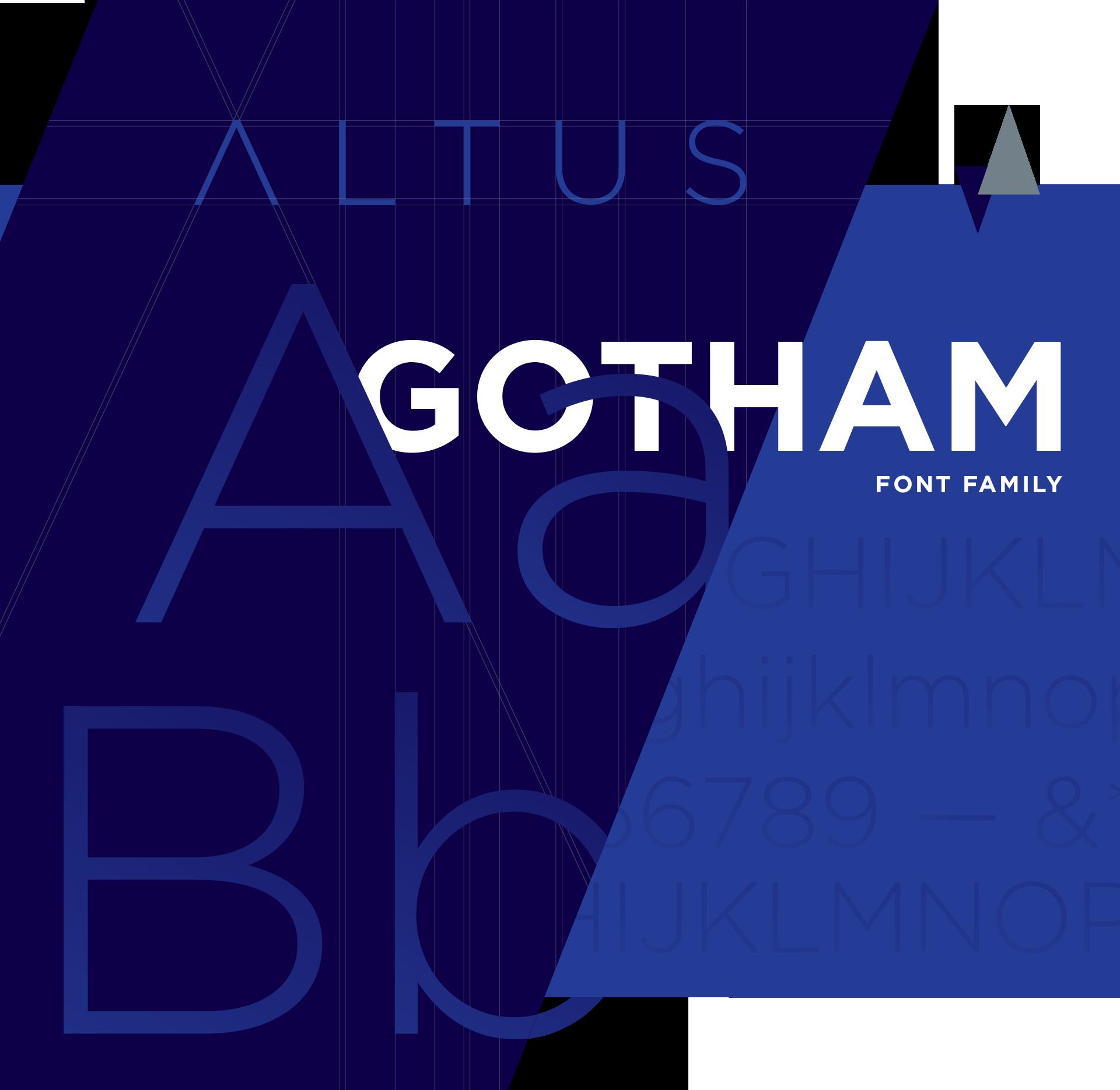 043_altus_typography