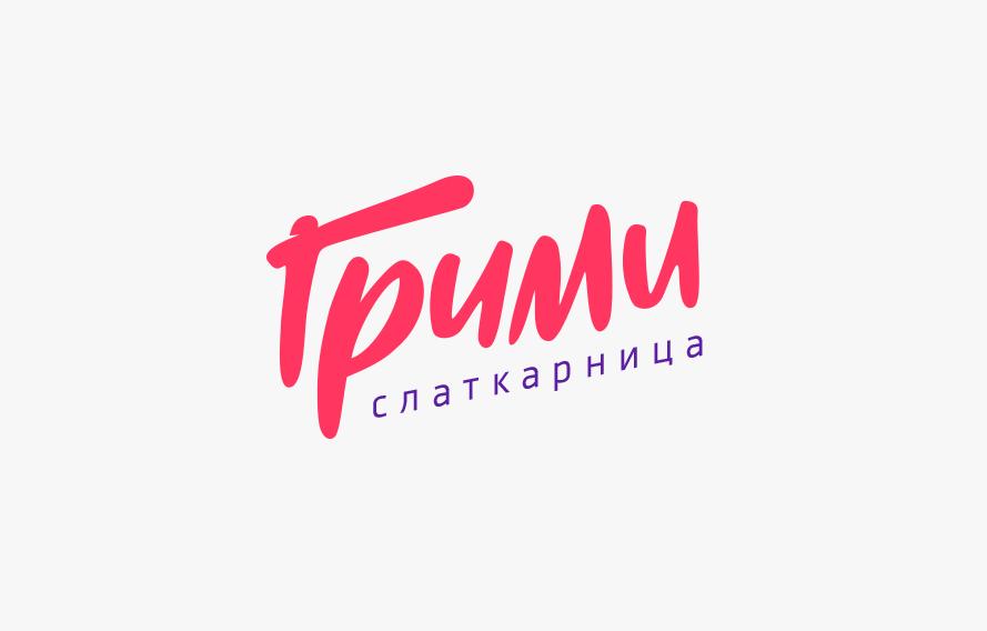 grimi_logo