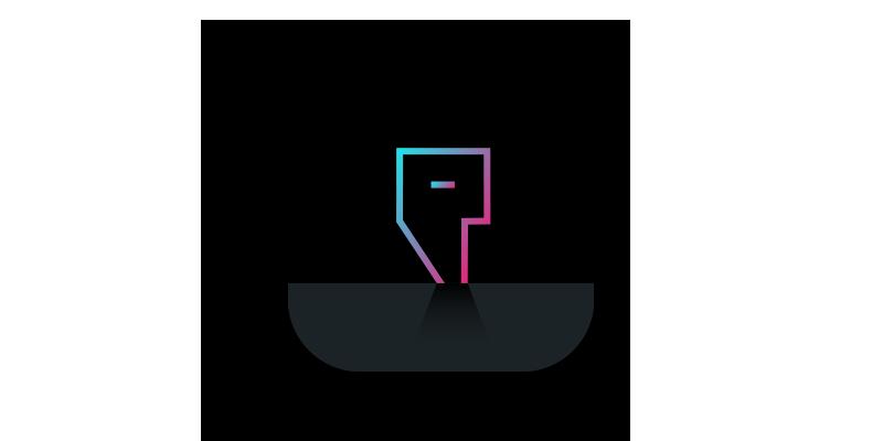 keyapp