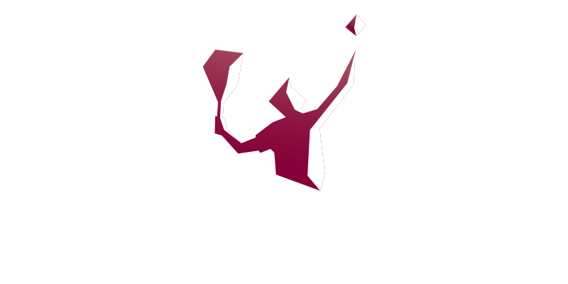 tennislegend