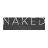 Naked Grace