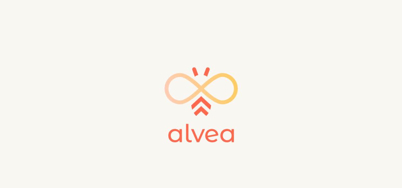 alvea_logo