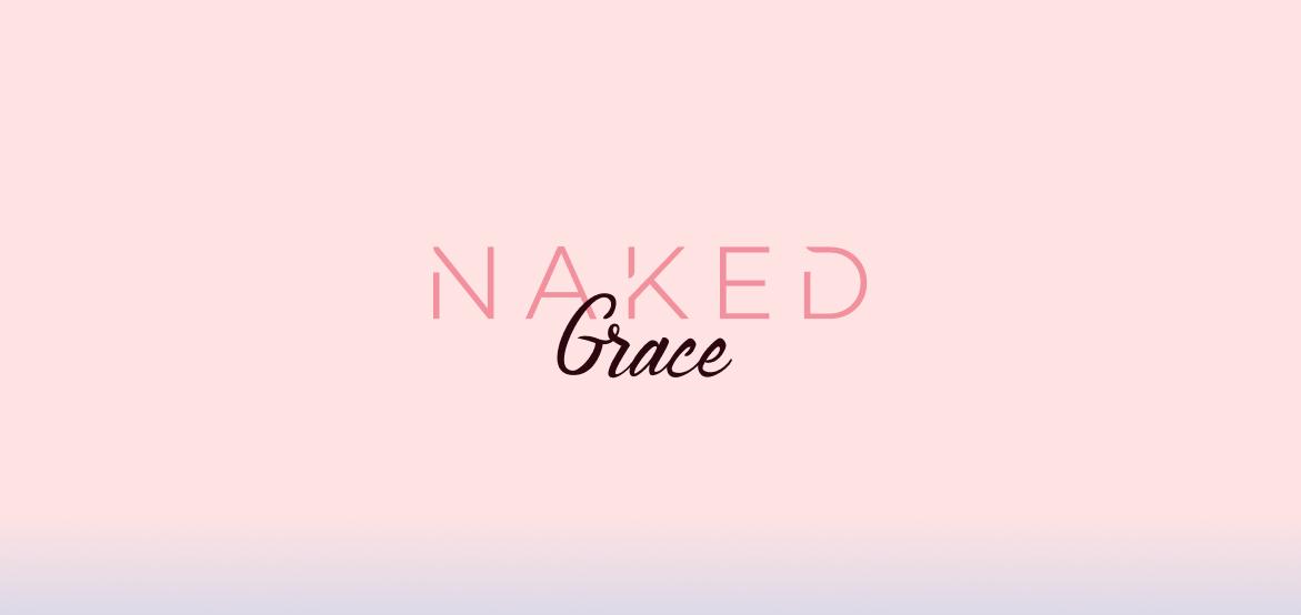 nakedgrace_logo
