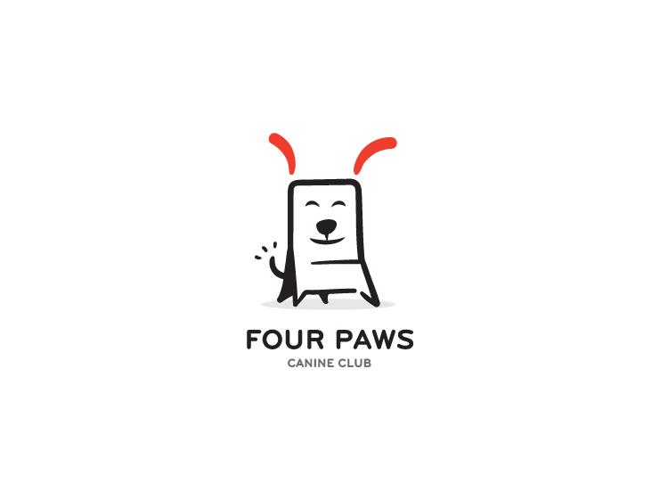 logo_4_paws1