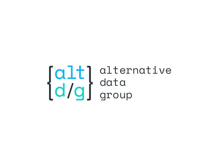 logo_altdg