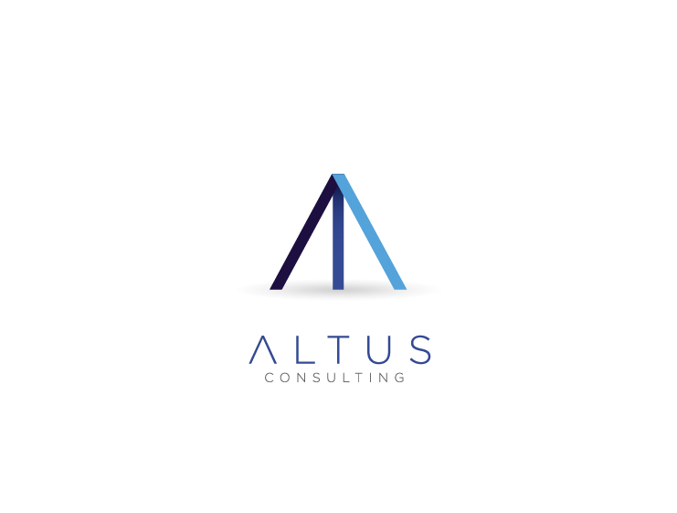 logo_altus