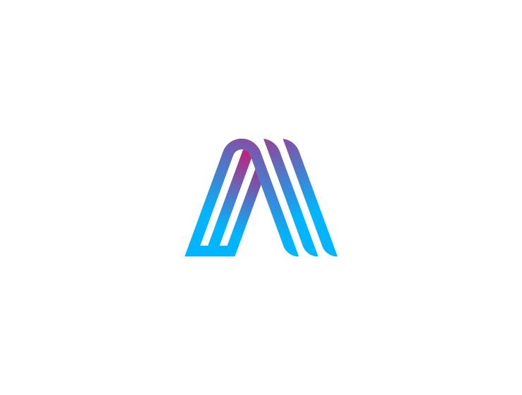 logo_altus2