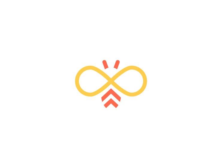 logo_alvea