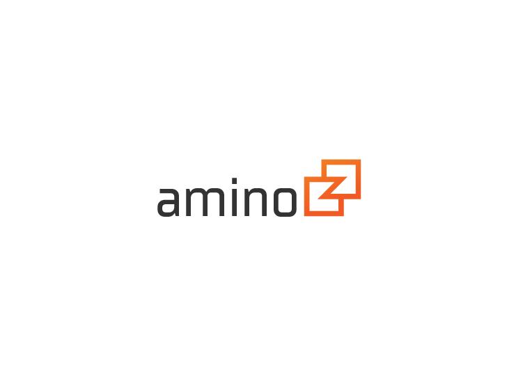 logo_amino_z