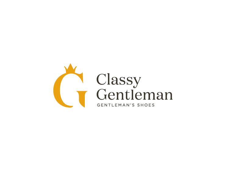 logo_classyG2