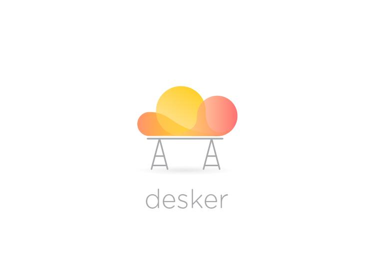 logo_desker3