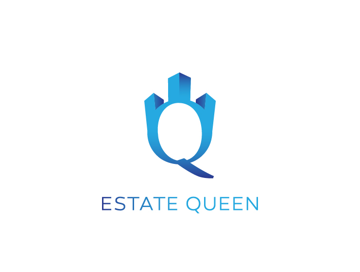 logo_estate_queen