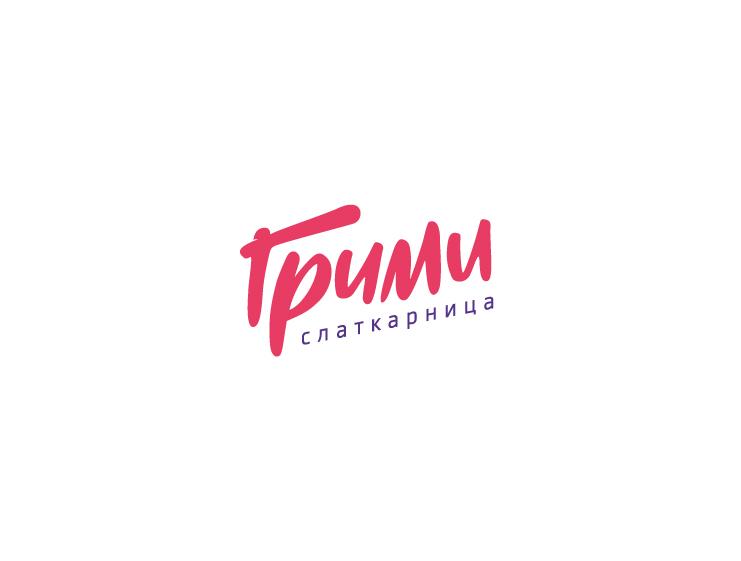 logo_grimi
