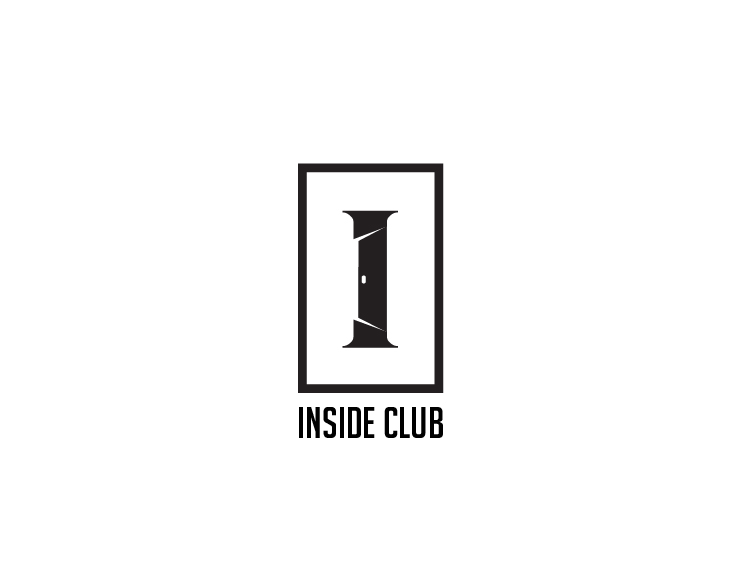 logo_inside_club