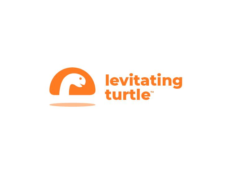 logo_levitatingturtle