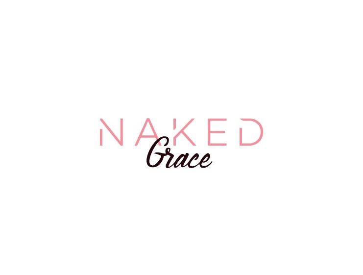 logo_nakedgrace