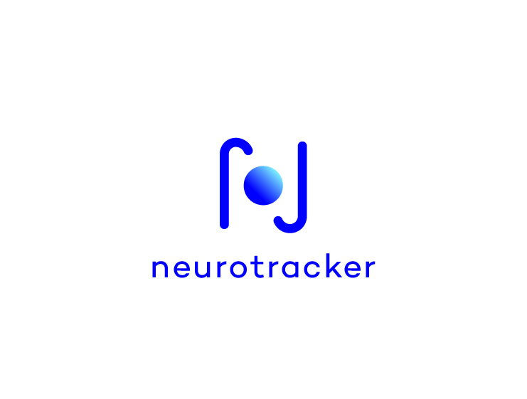 logo_neurotracker2