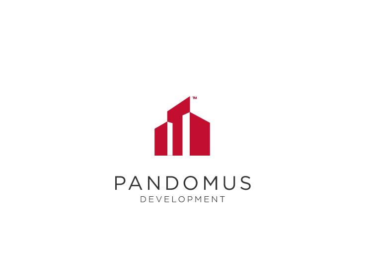 logo_pandomus