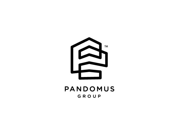 logo_pandomus_1