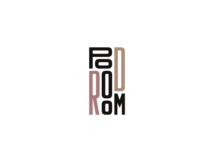 logo_podroom