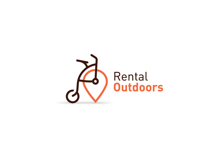 logo_rental_outdoors