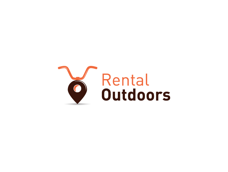 logo_rental_outdoors2